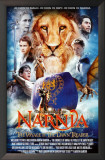 The Chronicles of Narnia - The Voyage of the Dawn Treader Art