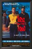 Boyz N the Hood Prints