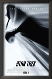 Star Trek Prints