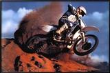 Motocross Posters