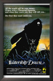 Watership Down Posters