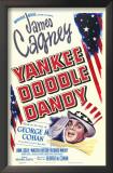 Yankee Doodle Dandy Prints
