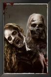 The Walking Dead - Zombies 1 Prints