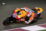 Moto G.P. - Casey Stoner 2011 Photo