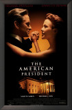 The American President Posters