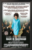 Made in Dagenham Posters