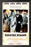 Country Strong Prints