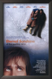 Eternal Sunshine of the Spotless Mind Art