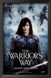 The Warrior&#39;s Way Prints