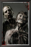 The Walking Dead - Zombies 2 Poster