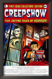 Creepshow Print