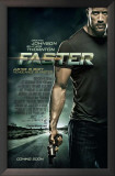 Faster Posters