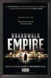 Boardwalk Empire Prints