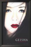 Memoirs of a Geisha Prints
