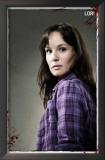 The Walking Dead - Lori Posters