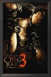 Ong Bak 3 Prints