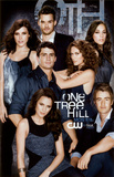 One Tree Hill Masterprint