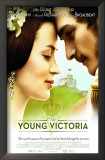 The Young Victoria Prints