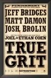 True Grit Posters