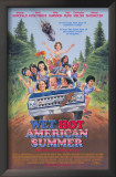 Wet Hot American Summer Prints