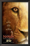 The Chronicles of Narnia - The Voyage of the Dawn Treader Posters