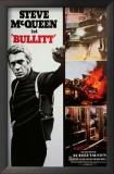 Bullitt Prints