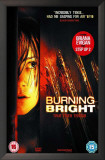 Burning Bright - UK Style Prints