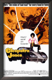 Cleopatra Jones Prints