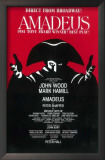 Amadeus - Broadway Poster Prints