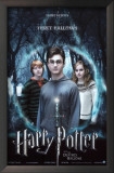 Harry Potter and The Deathly Hallows Part 1 Posters