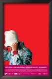Hat Wolff von Amerongen Konkursdelikte begangen - German Style Poster