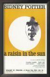 A Raisin In The Sun Art