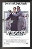 Trading Places Prints