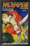 Saucy Movie Tales - Pulp Poster, 1937 Prints