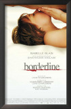 Borderline - French Style Prints