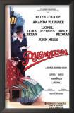 Pygmalion - Broadway Poster Prints