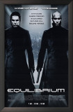 Equilibrium Art