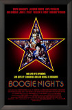 Boogie Nights Prints