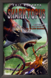 Sharktopus Prints