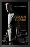 Gran Torino Posters