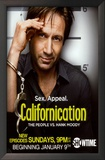 Californication (TV) Posters