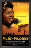 Music by Prudence Art