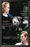 Rabbit Hole Posters