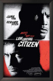 Law Abiding Citizen Prints