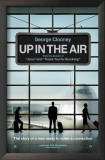 Up In The Air Prints