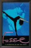 Fosse - Broadway Poster , 1999 Posters