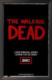 The Walking Dead (TV) Prints