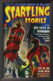 Startling Stories - Pulp Poster, 1950 Prints