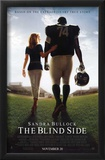 The Blind Side Posters