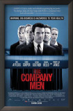 The Company Men Print
